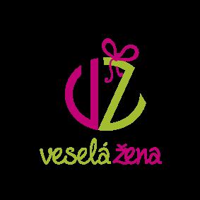 logo_VZ_vertikal