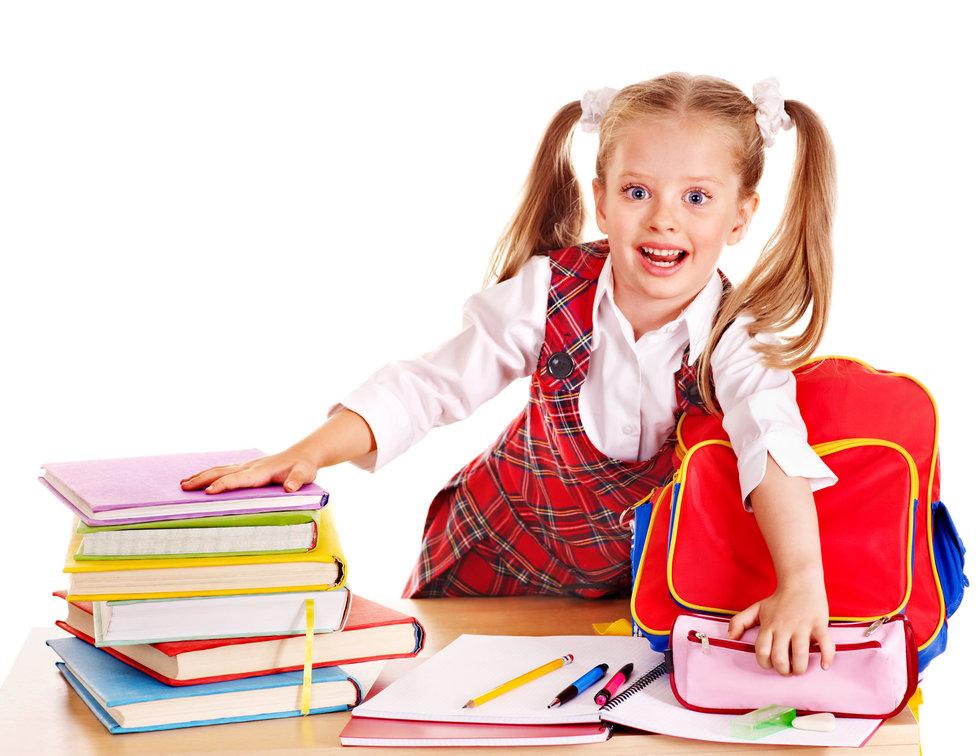 Jak vybrat školní batoh  11d37a5c61