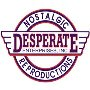 DESPERATE ENTERPRISES, INC.